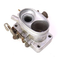 Throttle Body 73-79 Audi Fox VW MK1 1.6 Gas FI ~ Genuine