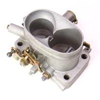 Throttle Body 81-84 VW Jetta Rabbit Scirocco Mk1 1.7 - 773 ~ Genuine ~