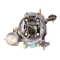 Zenith Carburetor Carb 75-76 VW Jetta Rabbit MK1 - Genuine - 055 129 021 A