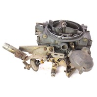 Zenith Carburetor Carb 75-76 VW Jetta Rabbit MK1 ~ Genuine