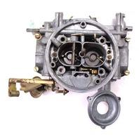 Zenith Carburetor 75-76 VW Jetta Rabbit MK1 ~ Genuine ~ 055 129 021