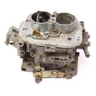 Solex C34 Progressive Carburetor Carb VW Bus Bug Beetle Aircooled ~