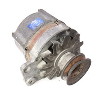 Alternator VW Jetta Rabbit Pickup Scirocco MK1 65 AMP - Bosch - 049 903 023 R