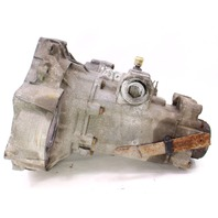5 Speed Manual 020 Transmission 78-79 VW Scirocco Jetta Rabbit MK1 FO
