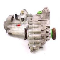 Close Ratio 4K Transmission 83-84 VW Rabbit Jetta GTI GLI Scirocco MK1 020