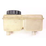 Brake Master Cylinder Fluid Reservoir Tank 90-93 Volvo 240 Genuine ATE 1206 007