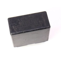 Seatbelt Seat Belt Relay 85-92 VW Jetta Golf MK2 - Genuine - 171 919 437 A