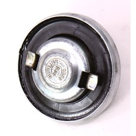 Engine Oil Cap Cover Lid 75-84 VW Jetta Rabbit Pickup Scirocco MK1 ~ Genuine