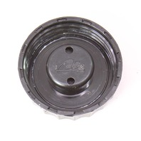 Brake Master Cylinder Fluid Reservoir Tank Cap 75-84 VW Rabbit MK1 - Genuine