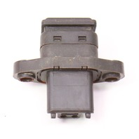 Reverse Light Transmission Switch VW Rabbit Jetta Scirocco MK1 ~ 171 919 823