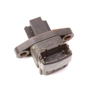 Reverse Light Transmission Switch VW Rabbit Jetta Scirocco MK1 ~ 171 919 823