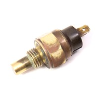 Coolant Temperature Sensor 77-79 VW Rabbit Jetta MK1 Diesel - 171 919 523 A