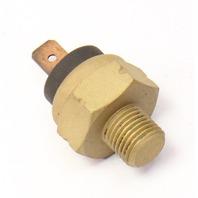 Coolant Temperature Sensor 79-82 VW Rabbit Jetta MK1 - 171 919 521 F