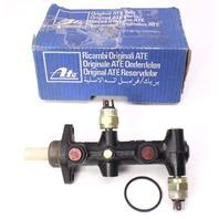 NOS ATE Brake Master Cylinder VW Scirocco Jetta Rabbit - Genuine - 171 611 019 E