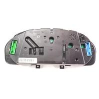 Gauge Instrument Cluster Speedometer 98-99 VW Passat B5 ~ 3B0 919 930 S