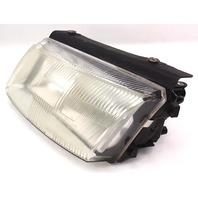 LH Headlight Head Light Lamp 98-01 VW Passat B5 - Genuine Hella