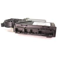 RH Rear Power Window Motor & Module 04-06 VW Phaeton - 3D0 959 704 E