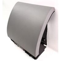 Glove Box Assembly 04-06 VW Phaeton Glovebox Compartment - 3D1 857 114 E