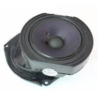 Front Inner Door Speaker 04-06 VW Phaeton - Blaupunkt - Genuine - 3D0 035 453