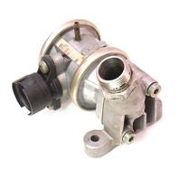 Oil Pressure Switch Sensor 99-02 VW Cabrio 2.0 - Genuine - 06A 919 081 B