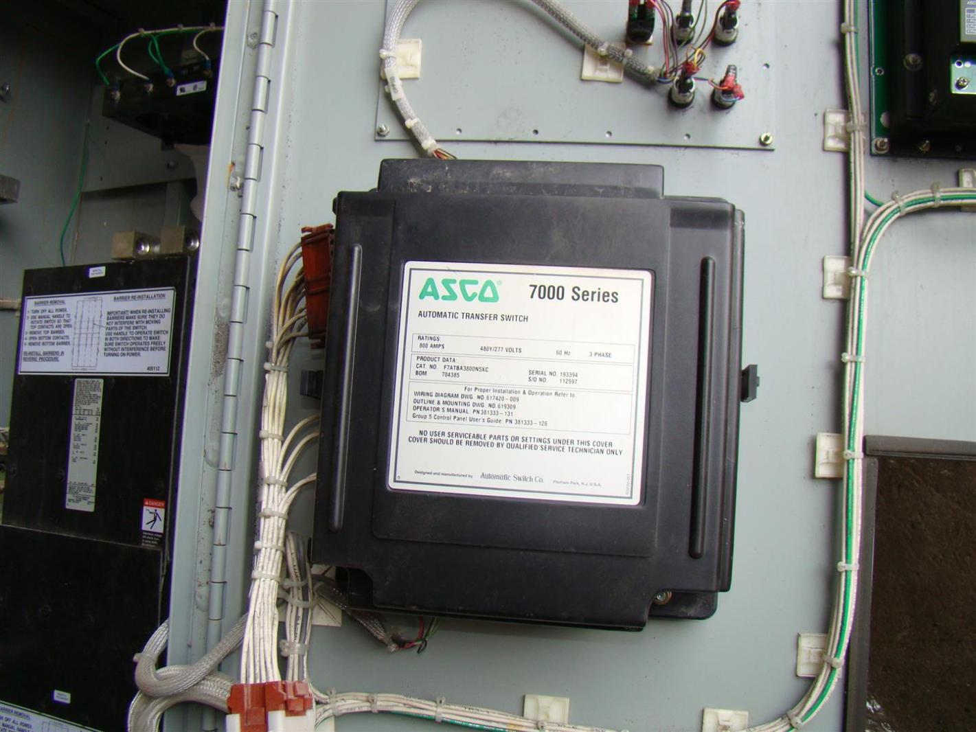 asco ats wiring diagram 100   3 phase generator changeover switch wiring diagram  changeover switch wiring diagram
