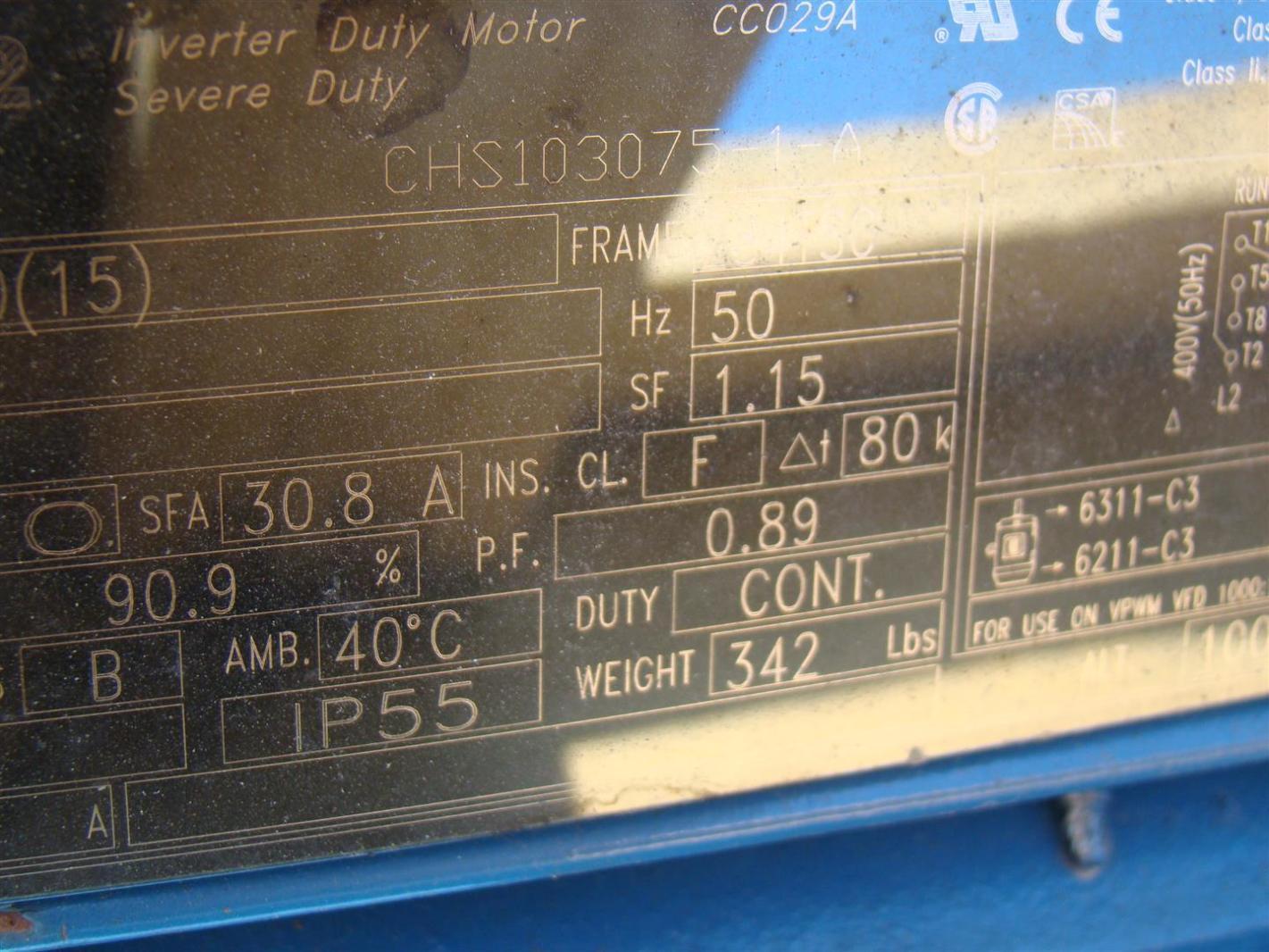 Beste Weg 3 Phasen Motor Schaltplan Fotos - Elektrische Schaltplan ...