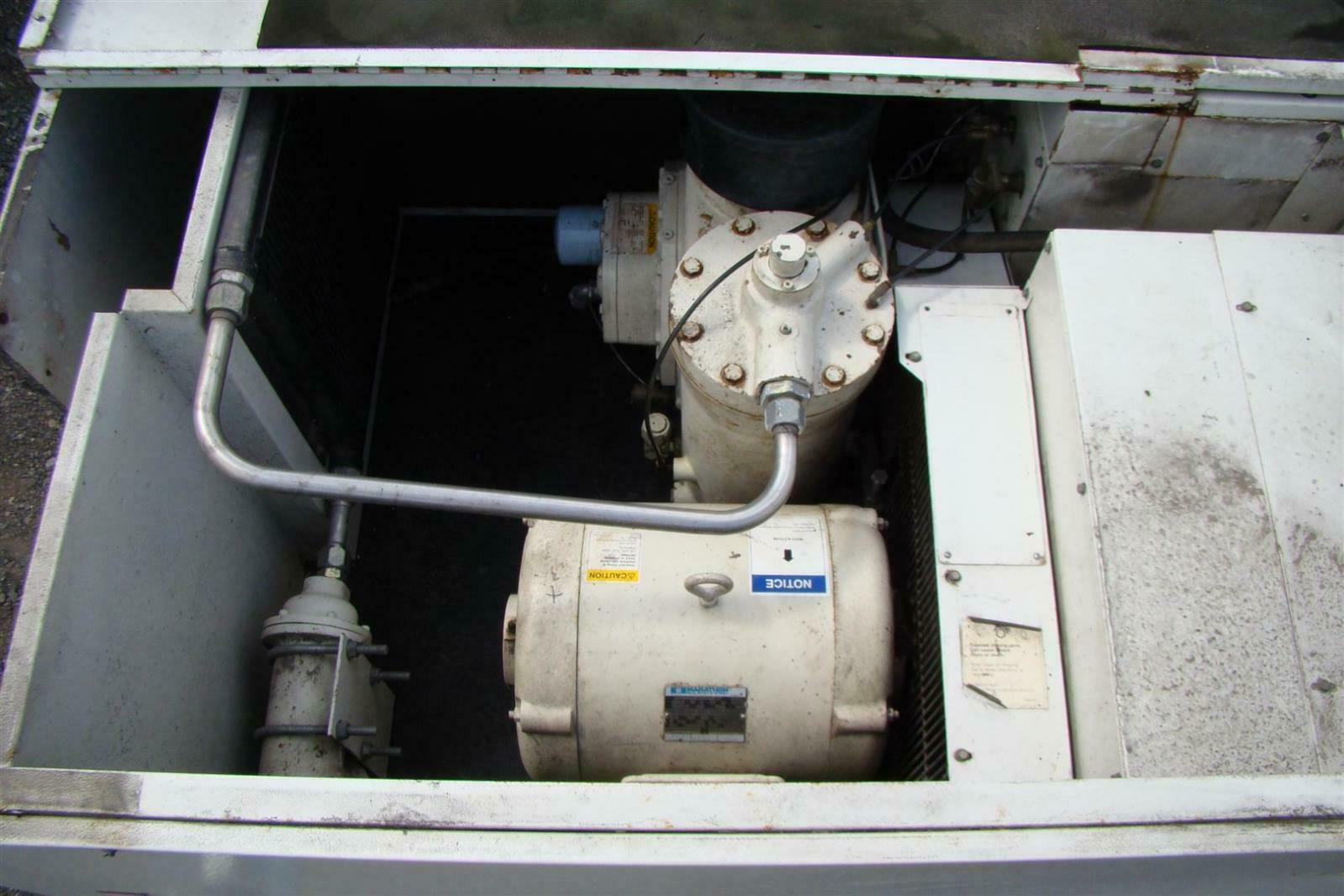 Electrical Machines 42 Threephase Machines 422 Threephase