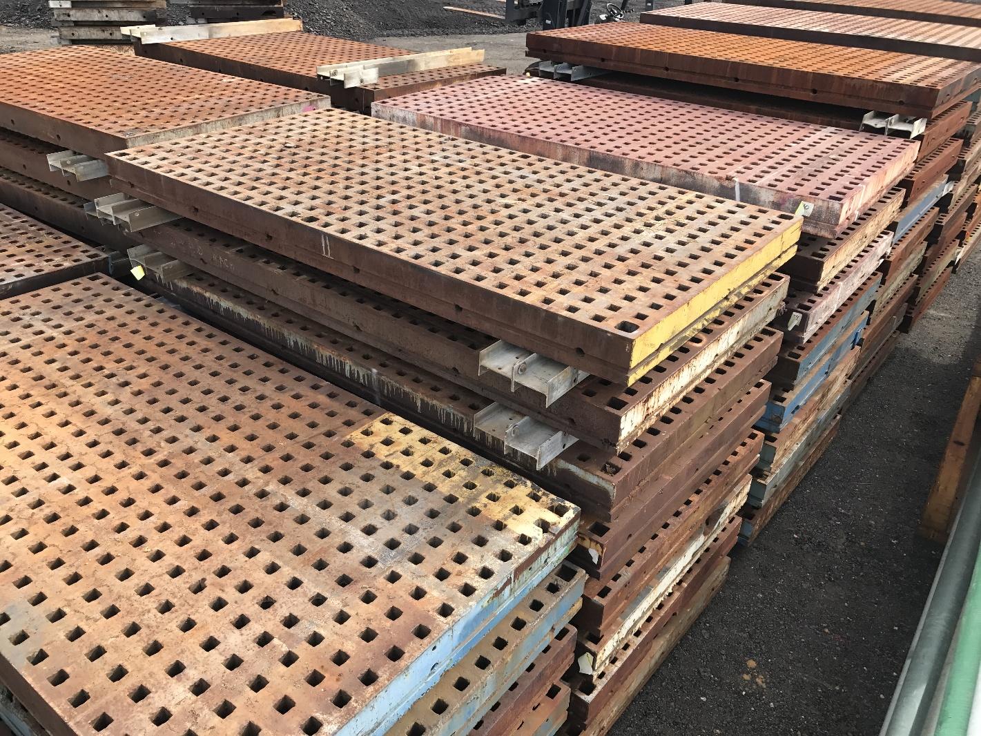 5 ft. x 10 ft. acorn welding platen layout table 5x10 | ebay arc welding block diagram