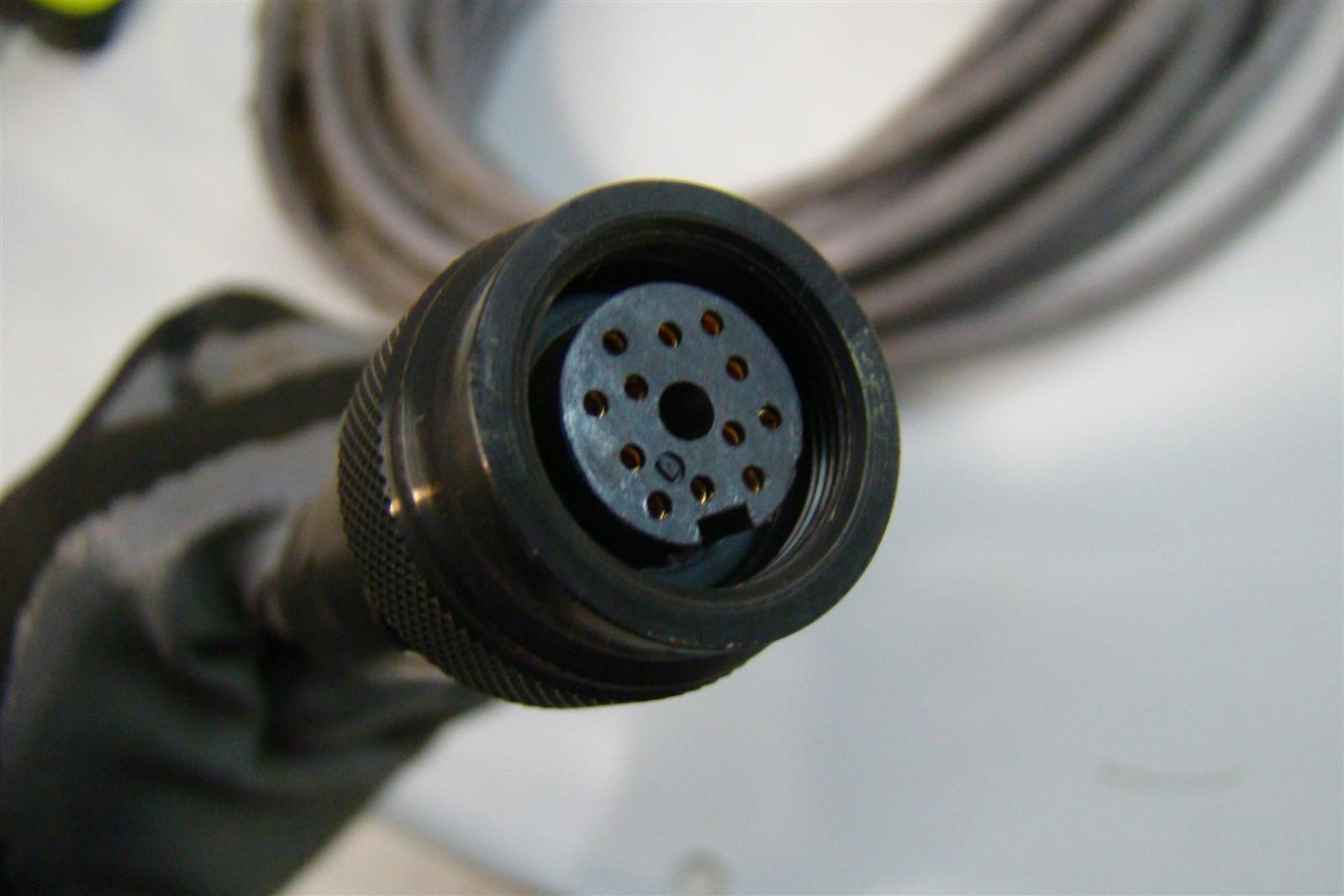 Nett Alpha Wire Pn 9058a J Fotos - Schaltplan Serie Circuit ...