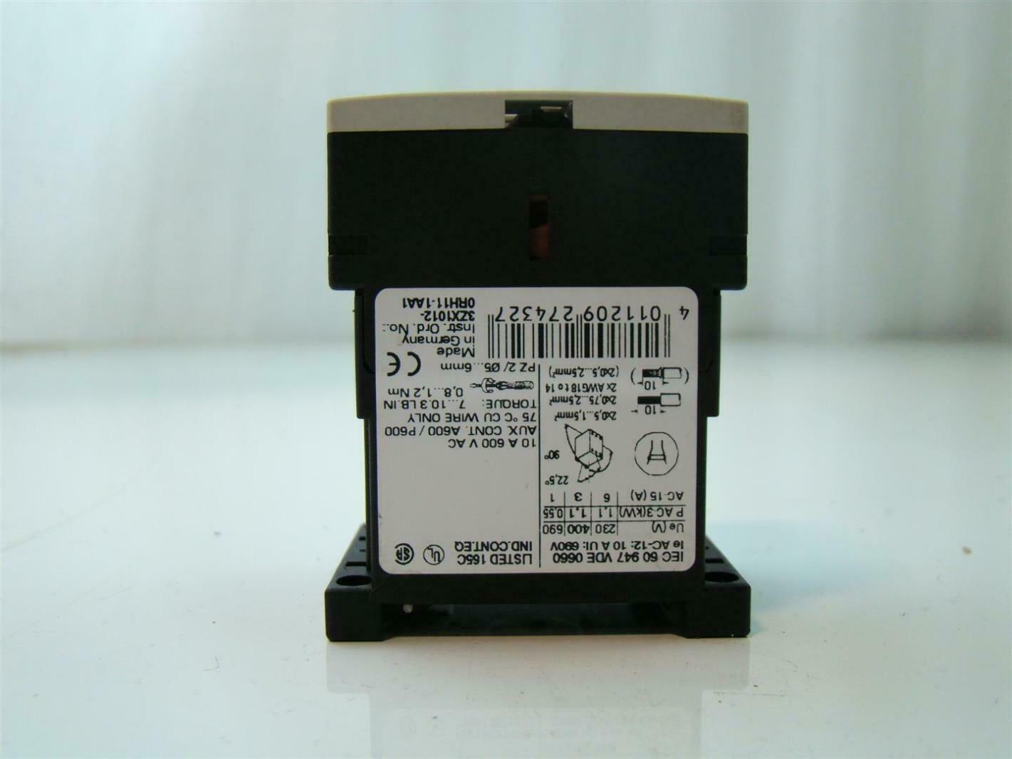 Siemens Mbk175 2p 175a 240v Main Circuit Breaker 1 Yr Waranty Ebay