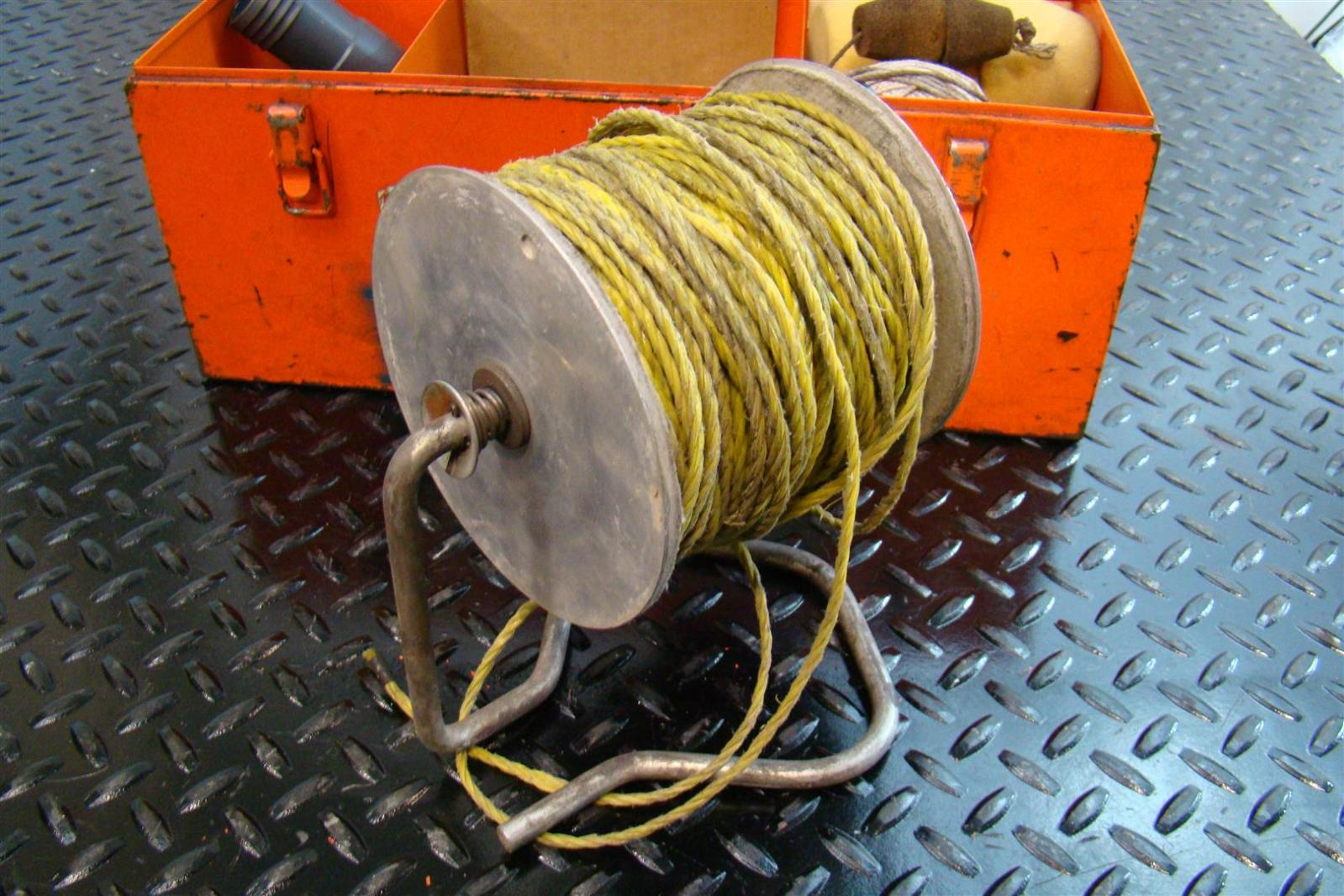 Blackdecker Vacuum Fish Tape Ebay Wiring