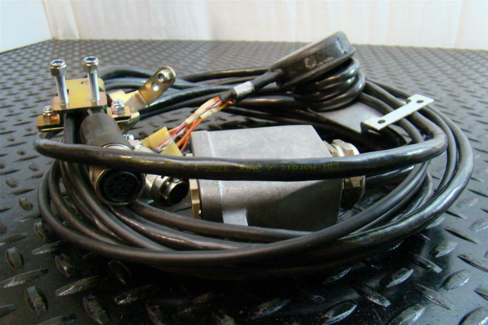 details about robot cable wiring harness 003821380 car stereo wiring harness robot wiring harness #8