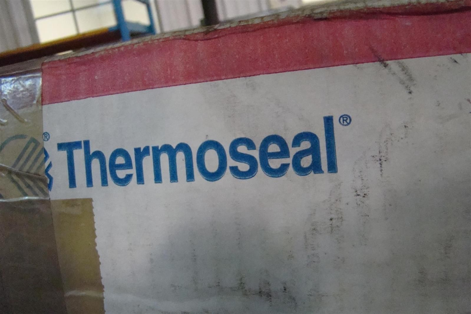 Thermoseal Klingers Compressed Gasket Material 24 X 33 1 2