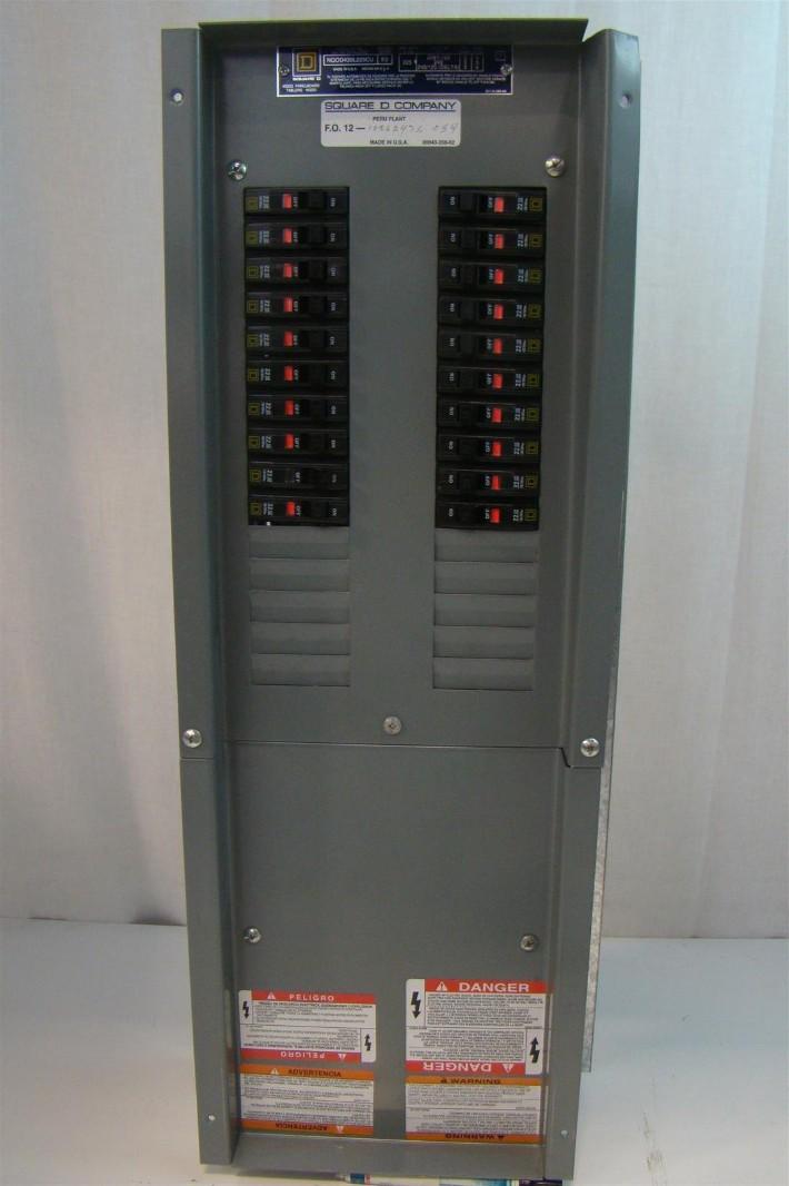 Square d nqod panelboard 240120vac 3ph 225max amps nqod430l225cu square d nqod panelboard 240120vac 3ph 225max amps nqod430l225cu sciox Images