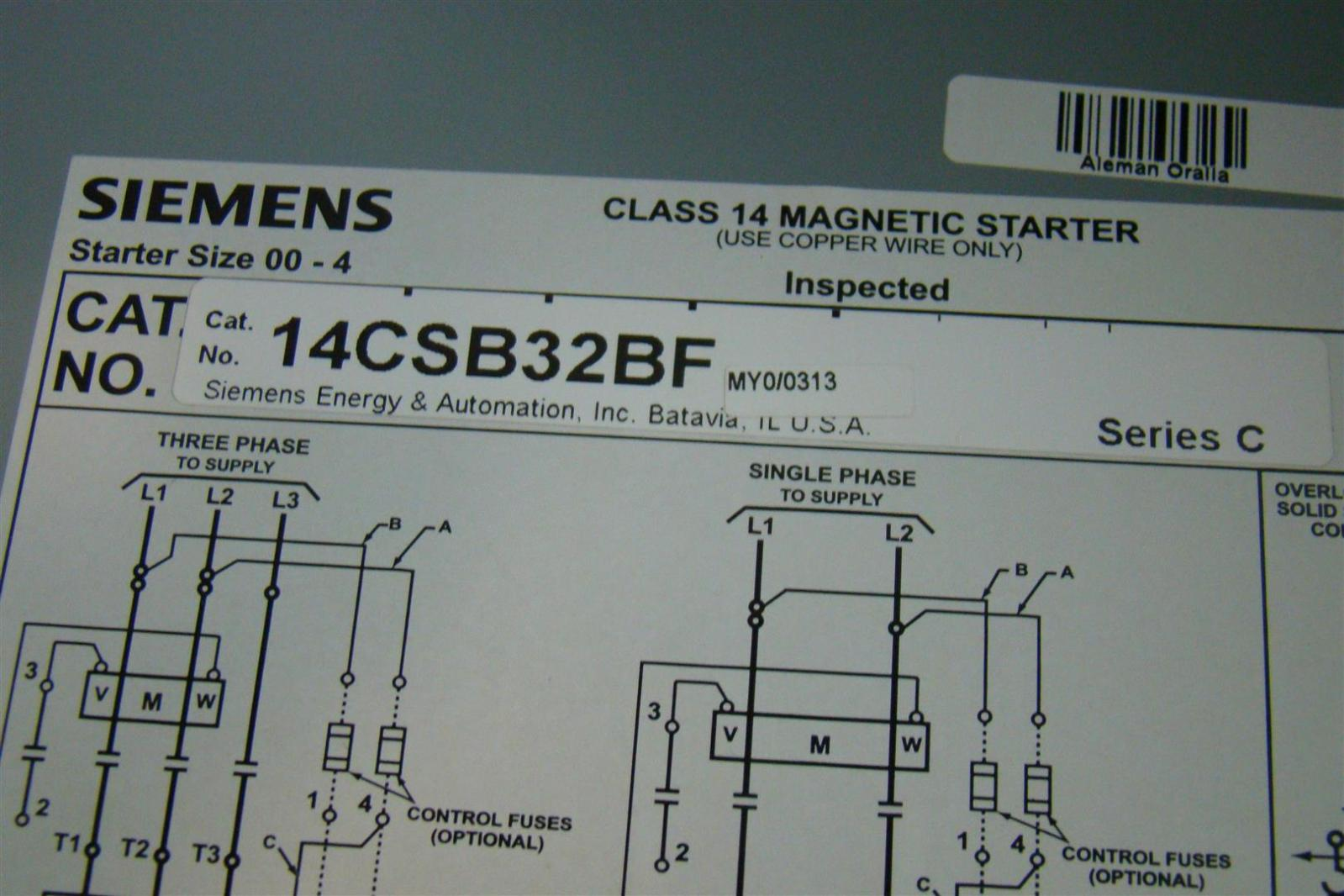 Siemens Motor Starter Wiring Diagram from d3inagkmqs1m6q.cloudfront.net