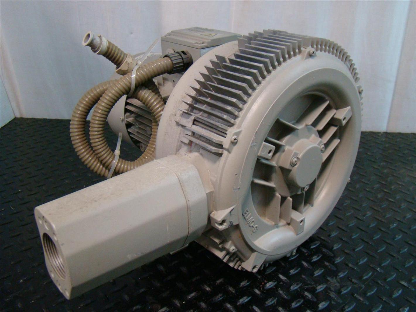 BBZ152HF eVendix 2 microfiltro HEPA H12 Adatto per Bosch Siemens |/Simile alloriginale BSG7 491669 |/qualit/à Premium VZ152HFB VS07G