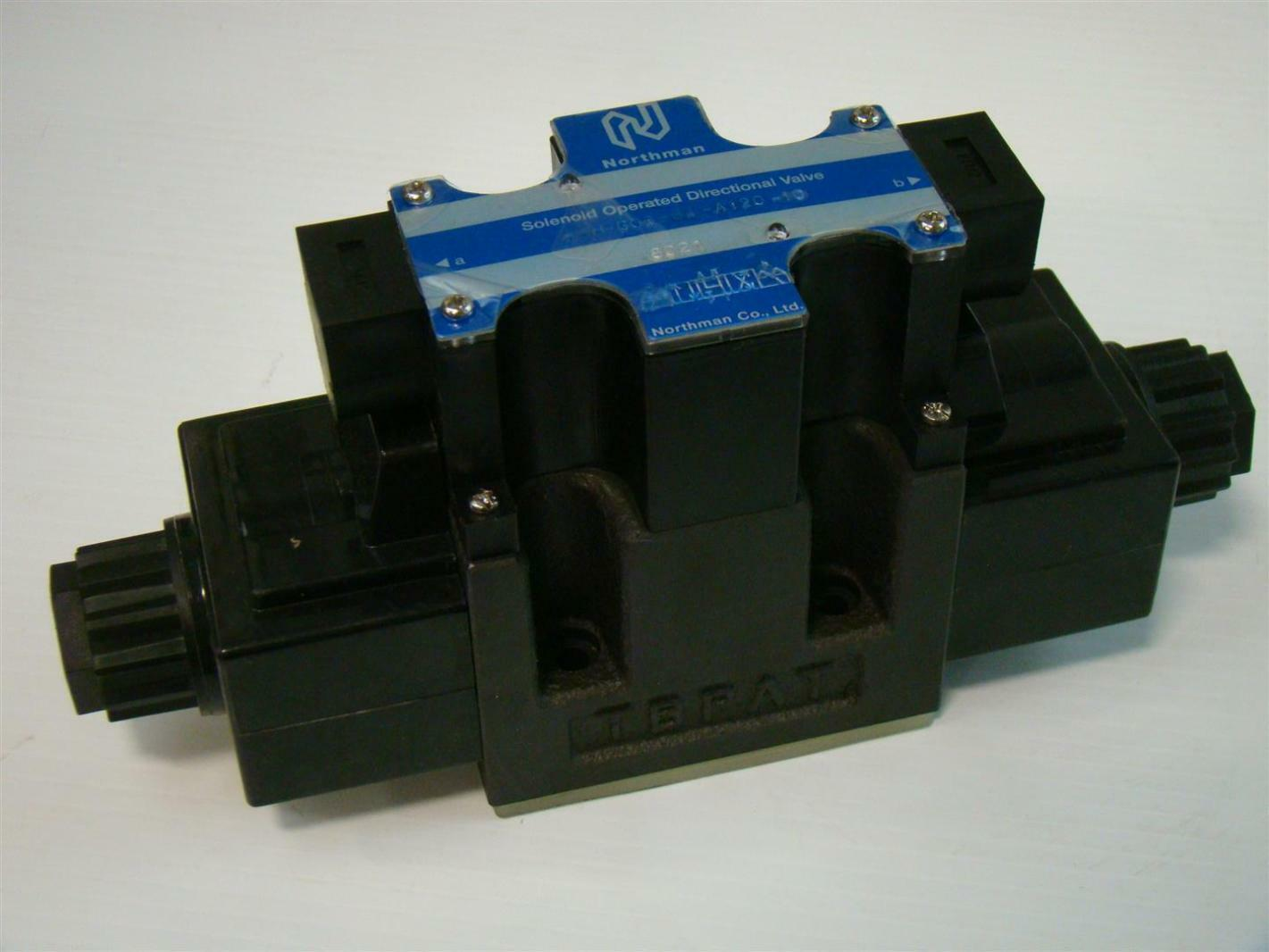 agw108 northman solenoid operated directional valve 8021 swh g03 c4 a120 10 northman solenoid operated directional valve 8021 swh g03 c4 a120 Solenoid Schematic Symbol at readyjetset.co