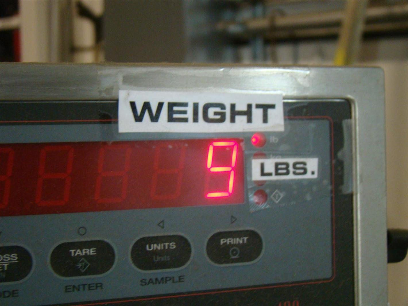 Pulsafeeder diaphragm back pressure valve 50psi w20256 pvc ebay pulsafeeder diaphragm back pressure valve 50psi w20256 pvc ccuart Choice Image