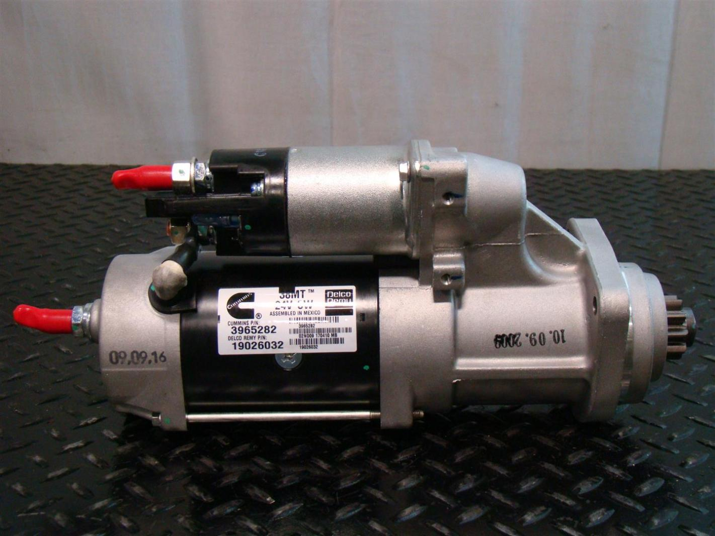39mt Wiring Remy Diagrams Delco 8200483 Basics Fuel Pump Relay Alternator Diagram 38mt Starter Trusted Rh Kroud Co Cs130 3 Wire