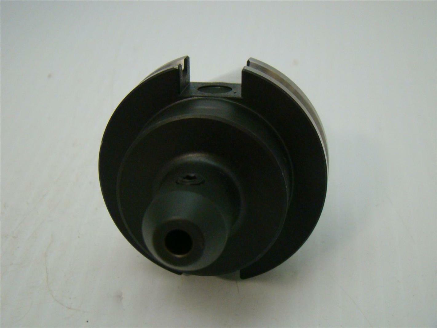 Lyndex 40 Taper CNC Tool Holder 0612 C4006-0250