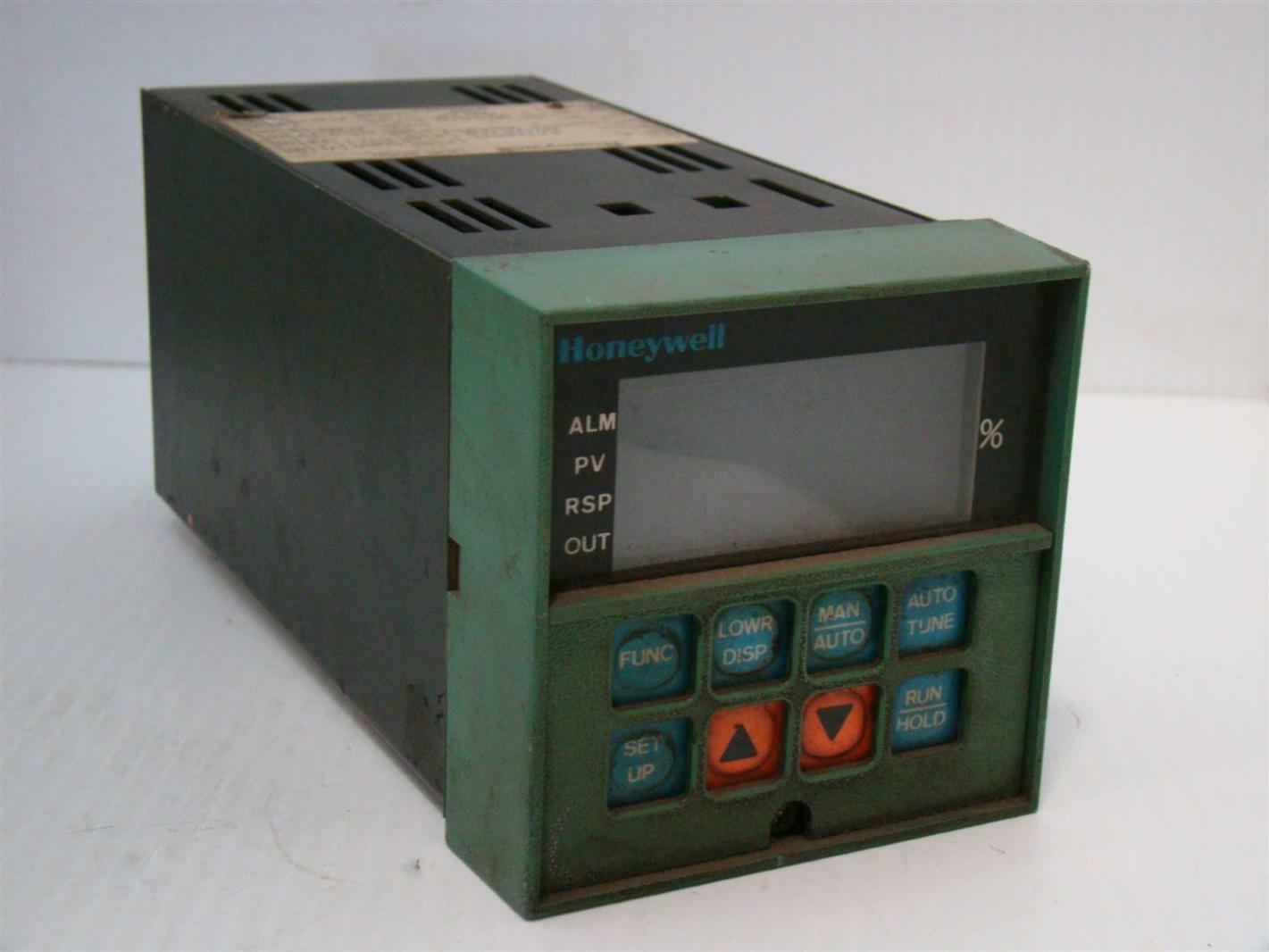 Rampa Typ BTD Bodenträger DUPLO vernickelt 5 x 16 mm Fachbodensicherung