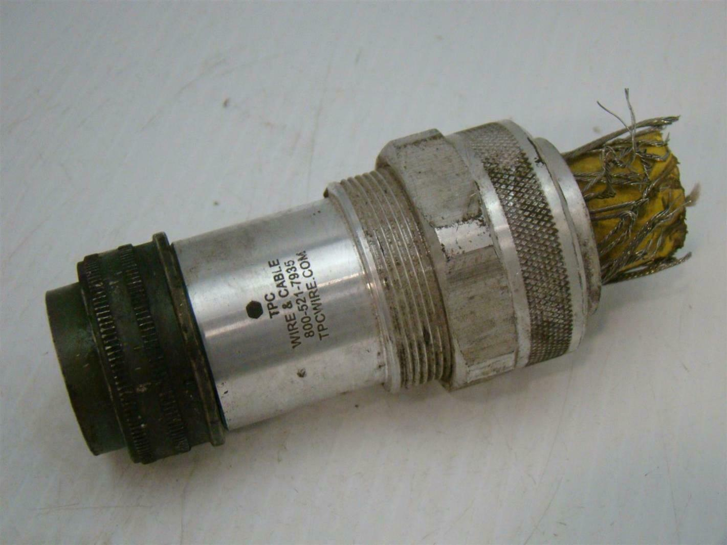 Awesome Tpc Wire And Cable 600v Gallery - Electrical and Wiring ...