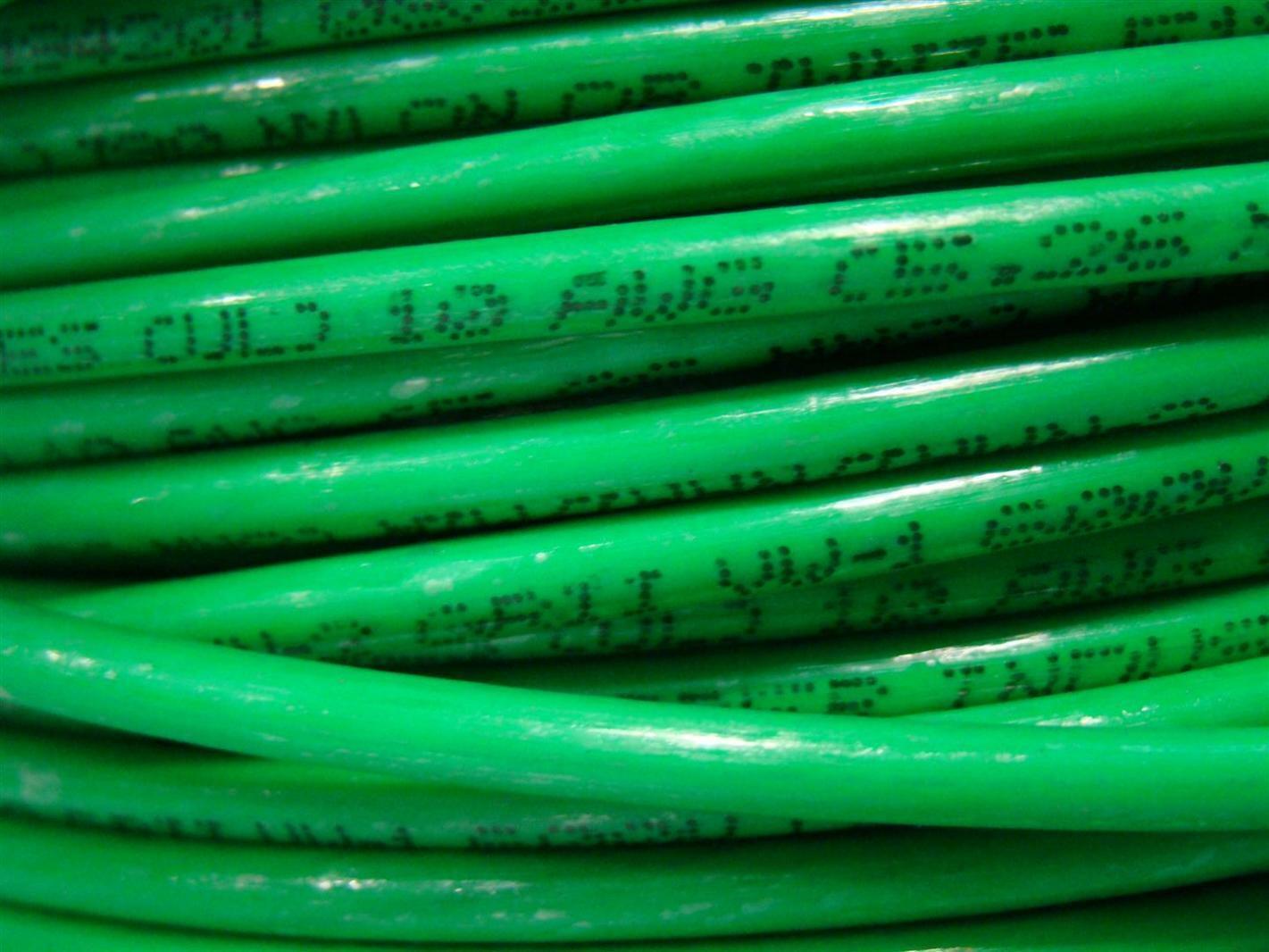 10 Awg Thhn Wire - Dolgular.com