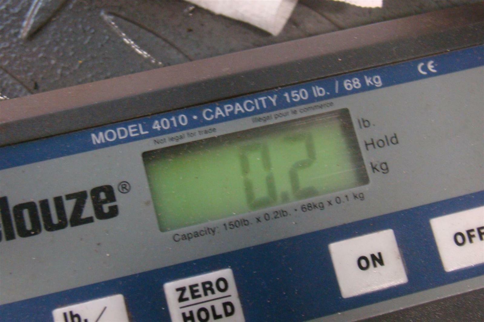 Siemens I-T-E. Circuit Breaker Q2020 Type QT 20 Amp 2 -1 Pole Units ...