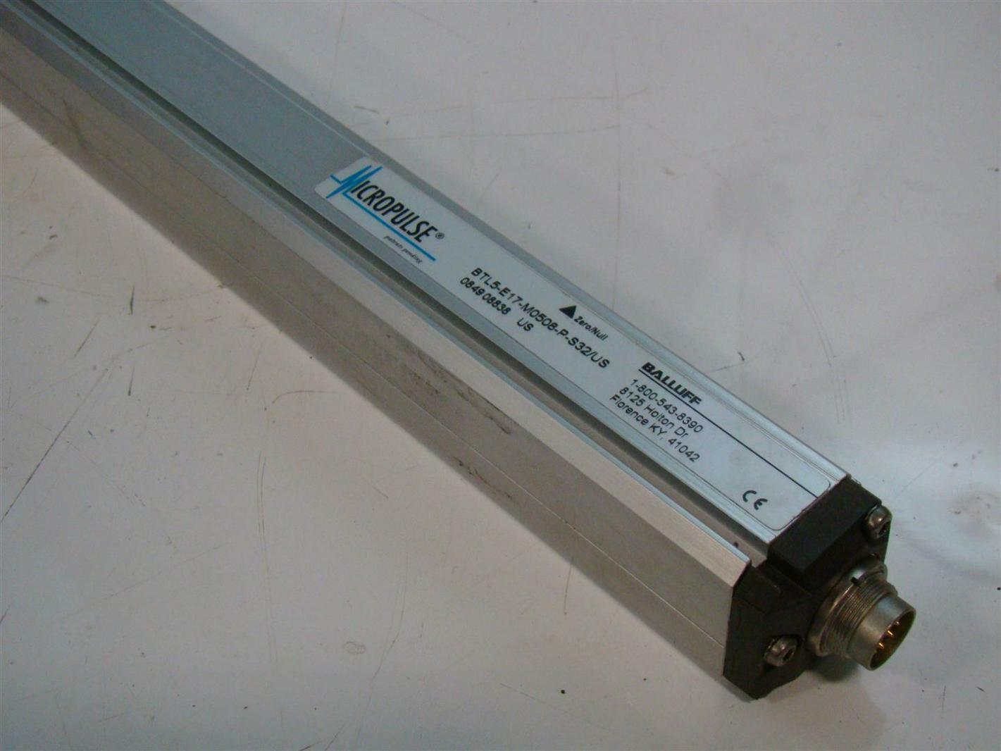 50 St 25-pol. per leiterplattenbest. a087 sub-D BARRE penna !!!