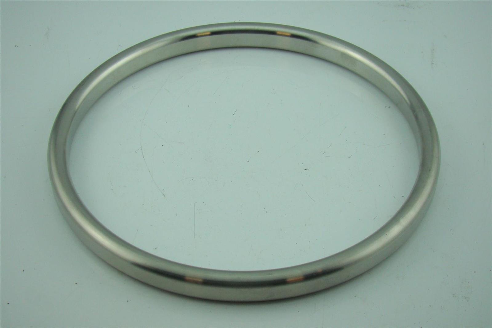 Sara-Sae Ring joint gasket S316-4 6A-0322 R-45   eBay