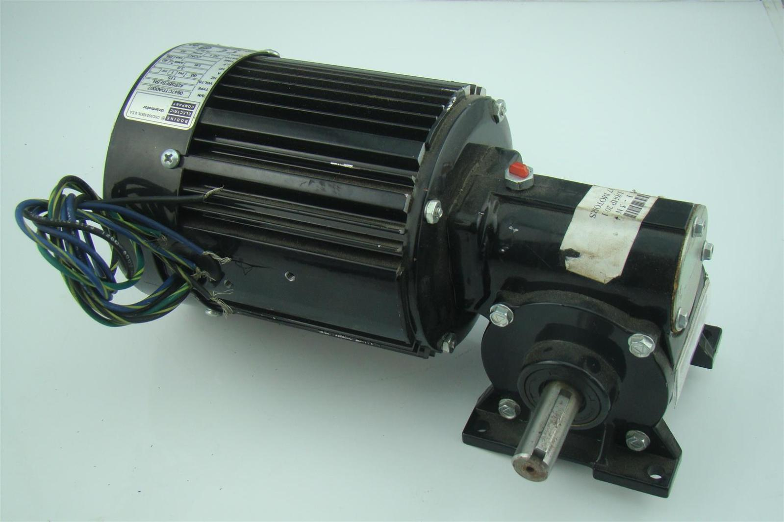 Bodine Electric Motor Parts Gearmotor Blog Aio Ac Ratio Volts Phase Bfs 1599x1066