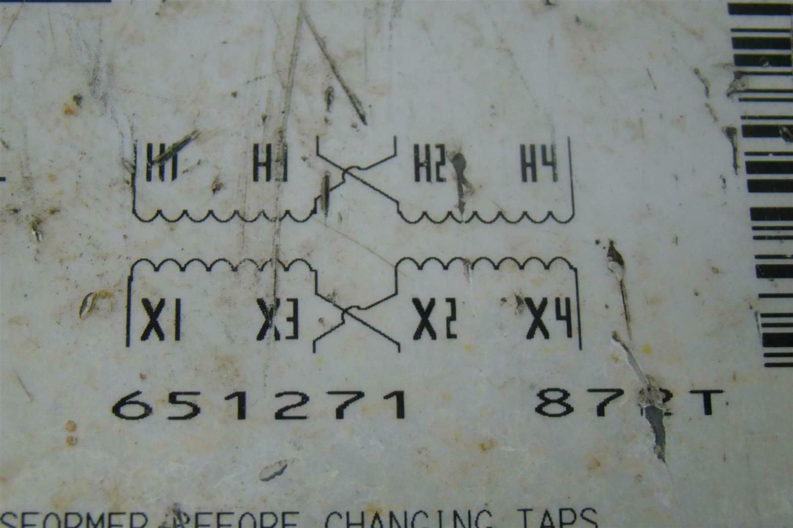 Wiring Diagram Leviton 1755