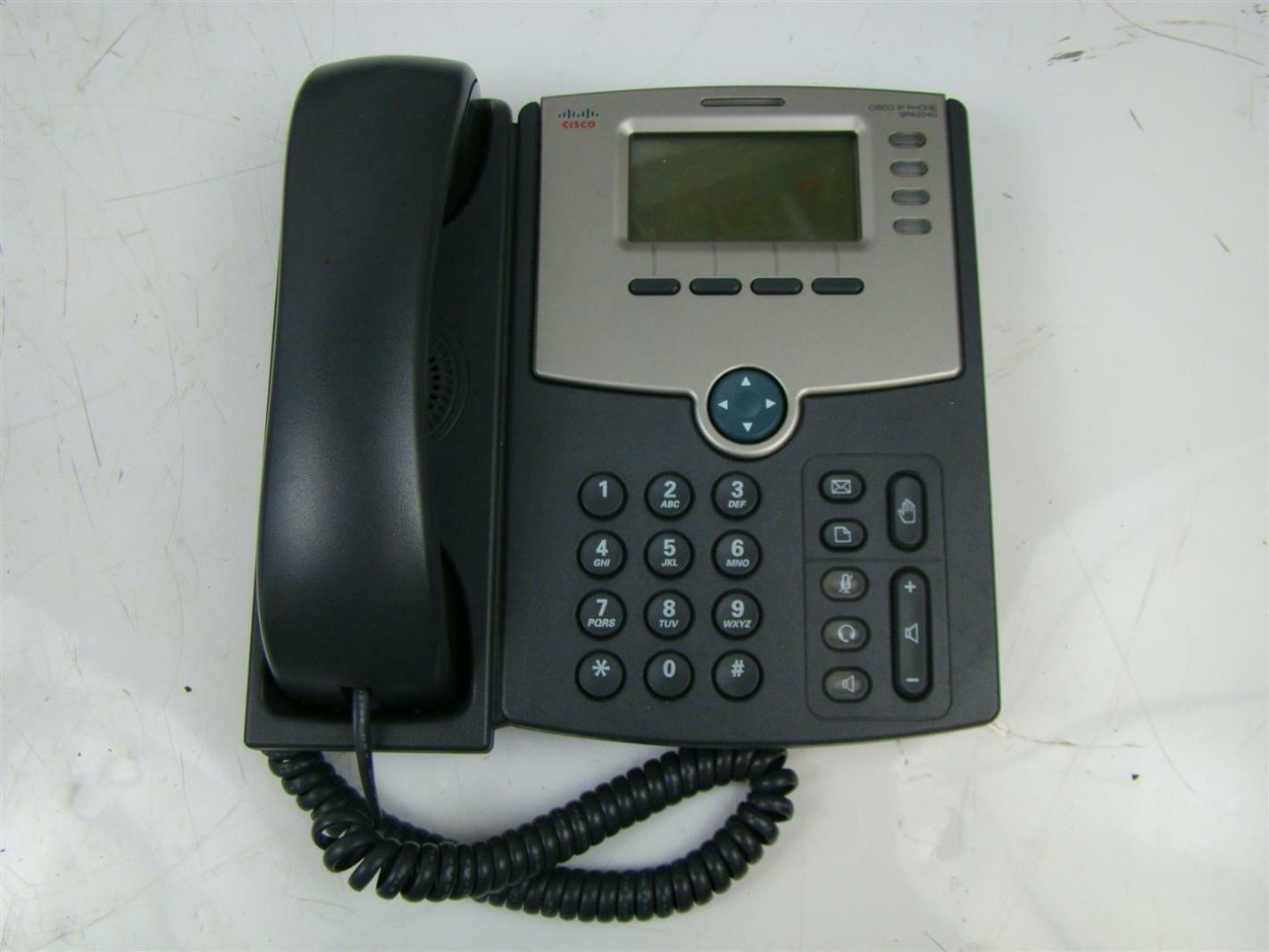Summary -> Changing The Cisco Ip Phone Background Image Ccnp Voice