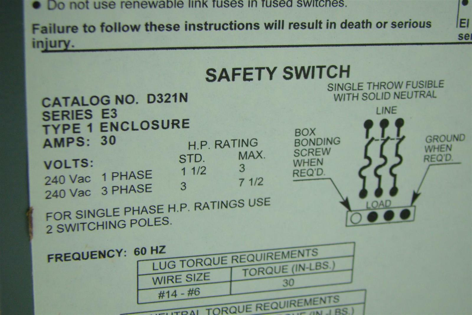 Colorful 14 3 Wire Amp Rating Vignette - Wiring Diagram Ideas ...